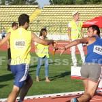 campionatul_national-2014-pitesti (78)