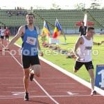 campionatul_national-2014-pitesti (79)