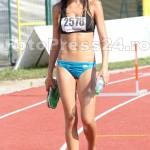 campionatul_national-2014-pitesti (8)