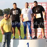 campionatul_national-2014-pitesti (80)