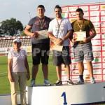 campionatul_national-2014-pitesti (81)