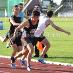 campionatul_national-2014-pitesti (82)