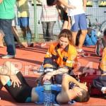 campionatul_national-2014-pitesti (83)