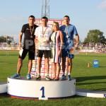 campionatul_national-2014-pitesti (85)