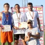 campionatul_national-2014-pitesti (86)
