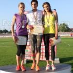 campionatul_national-2014-pitesti (87)