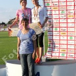 campionatul_national-2014-pitesti (88)