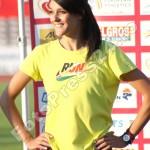 campionatul_national-2014-pitesti (89)