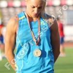 campionatul_national-2014-pitesti (90)