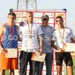 campionatul_national-2014-pitesti (91)