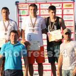 campionatul_national-2014-pitesti (92)