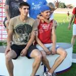 campionatul_national-2014-pitesti (93)