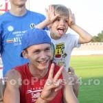 campionatul_national-2014-pitesti (94)