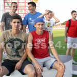 campionatul_national-2014-pitesti (95)