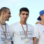 campionatul_national-2014-pitesti (96)