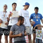 campionatul_national-2014-pitesti (97)