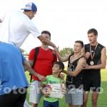 campionatul_national-2014-pitesti (98)