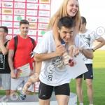 campionatul_national-2014-pitesti (99)