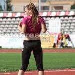 campionatul_national_de_atletism-fotopress24 (1)