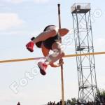 campionatul_national_de_atletism-fotopress24 (10)