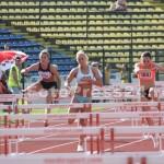 campionatul_national_de_atletism-fotopress24 (11)