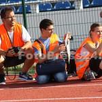 campionatul_national_de_atletism-fotopress24 (12)
