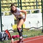 campionatul_national_de_atletism-fotopress24 (13)