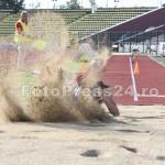 campionatul_national_de_atletism-fotopress24 (14)