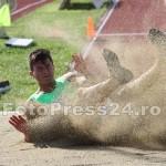 campionatul_national_de_atletism-fotopress24 (15)