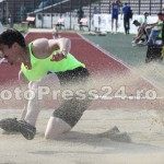 campionatul_national_de_atletism-fotopress24 (16)