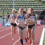campionatul_national_de_atletism-fotopress24 (17)