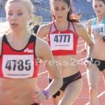 campionatul_national_de_atletism-fotopress24 (18)