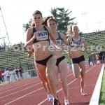 campionatul_national_de_atletism-fotopress24 (19)