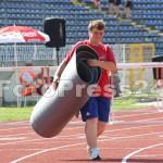 campionatul_national_de_atletism-fotopress24 (2)