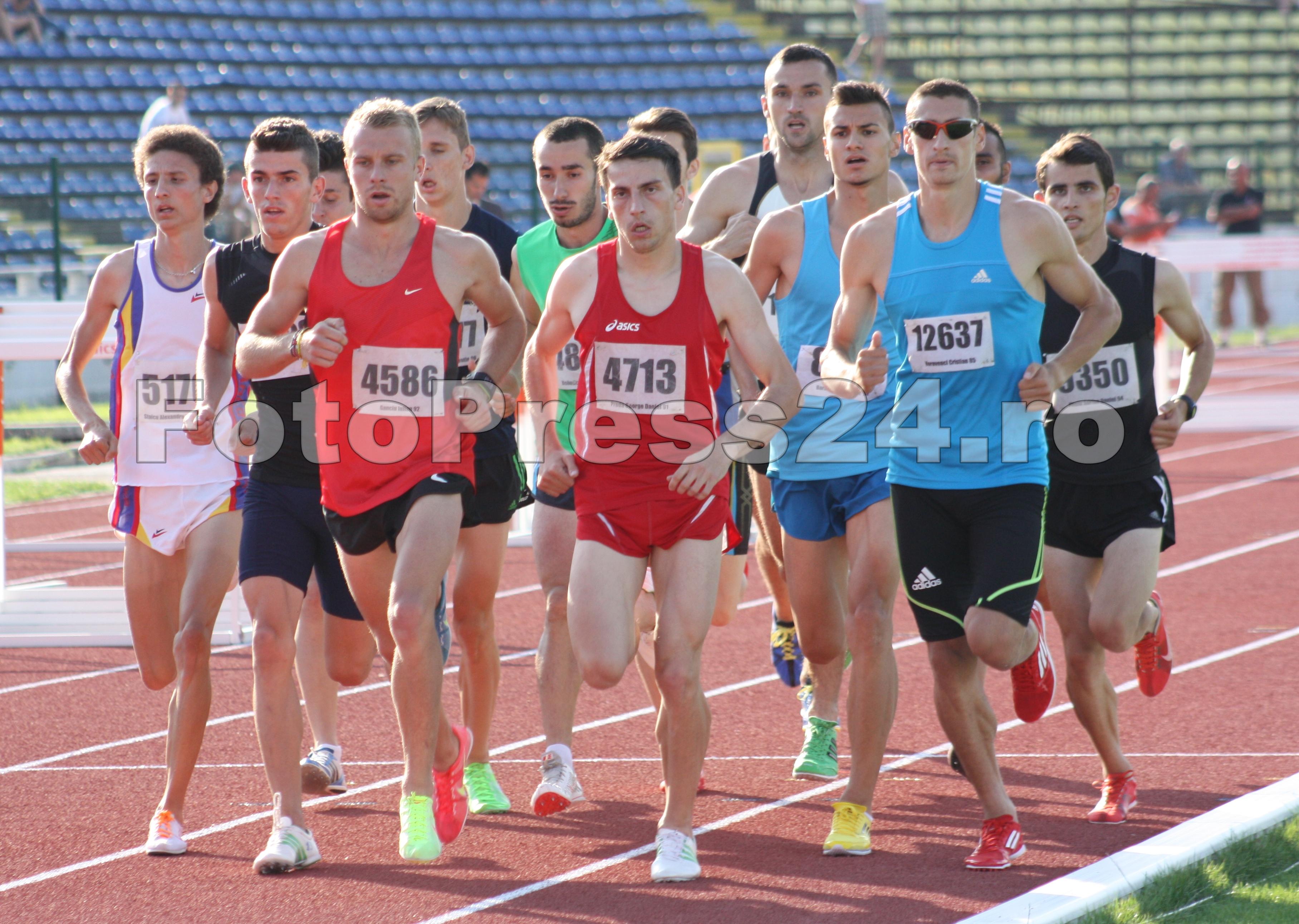 campionatul_national_de_atletism-fotopress24 (22)