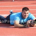 campionatul_national_de_atletism-fotopress24 (23)