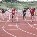 campionatul_national_de_atletism-fotopress24 (25)