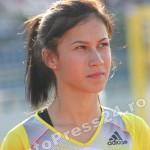 campionatul_national_de_atletism-fotopress24 (28)
