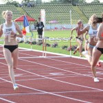 campionatul_national_de_atletism-fotopress24 (29)