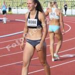 campionatul_national_de_atletism-fotopress24 (30)