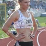 campionatul_national_de_atletism-fotopress24 (31)