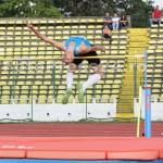 campionatul_national_de_atletism-fotopress24 (32)
