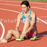 campionatul_national_de_atletism-fotopress24 (33)