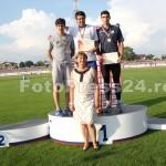 campionatul_national_de_atletism-fotopress24 (34)
