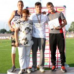 campionatul_national_de_atletism-fotopress24 (35)
