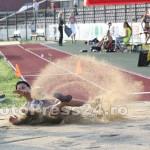 campionatul_national_de_atletism-fotopress24 (36)