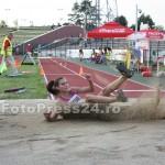 campionatul_national_de_atletism-fotopress24 (38)