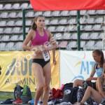 campionatul_national_de_atletism-fotopress24 (39)