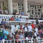 campionatul_national_de_atletism-fotopress24 (4)