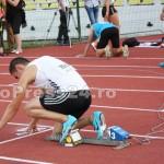 campionatul_national_de_atletism-fotopress24 (40)